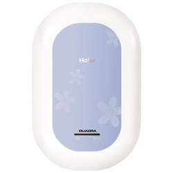 Picture of Haier Waterheater ES3VC1HI