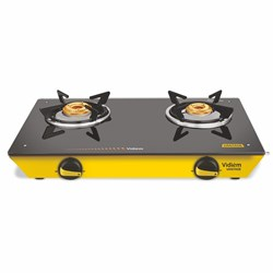 Picture of Vidiem Stove 2B  Vantage