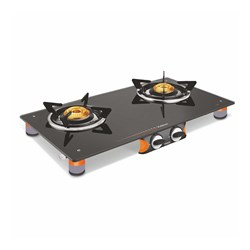 Picture of Vidiem Stove 2B Air Pride