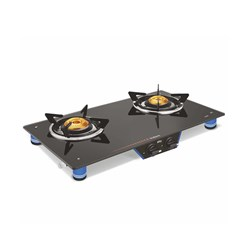 Picture of Vidiem Stove 2B Air Sky