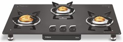 Picture of Vidiem Stove 3B Air Silver