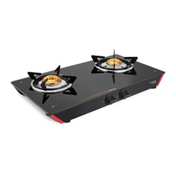 Picture of Vidiem Stove 2B Viva