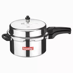 Picture of Anantha Cooker 7.5L Perfect