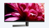 Picture of Sony LED KD-75X9500G, Picture 9