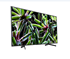 Picture of Sony LED KD-49X7002G, Picture 2