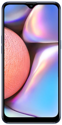 Picture of Samsung Galaxy A10s (Blue, 2GB RAM, 32GB Storage)