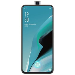Picture of Oppo Reno2 F (Sky White,8GB RAM, 128GB Storage)