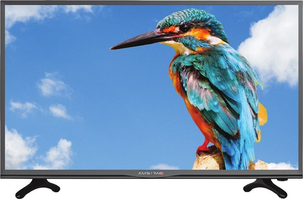 "Picture of Amstrad 43"" AM43FHSA3 Full HD Smart LED TV"