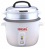 Picture of Ideal Electric Rice Cooker 1.8L, Picture 1