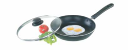 Picture of Ideal N S Compo Fry Pan 240mm