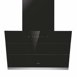 Picture of Elica Chimney EFL S601 HAC VMS
