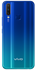 Picture of Vivo Y15 (Aqua Blue,4GB RAM ,64GB Storage), Picture 2