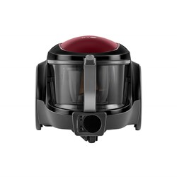 Picture of LG Vacuum Cleaner VK53181NNTM