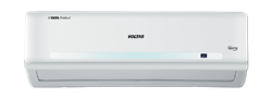 Picture of Voltas AC 2Ton SAC 243V DZV 3 Star Inverter