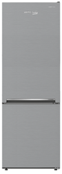 Picture of Voltas Beko Fridge RBM363IF