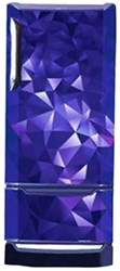 Picture of Godrej Fridge RD EDUO 270 TDI 4.2 Prism Blue