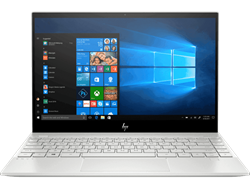 "Picture of HP Envy 13-AQ1019TX (Ci5-10210U-8GB-512GB+32GB Optane-Win10-2GB Nvidia Geforce MX250-13.3"" FHD)"