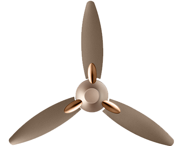 Buy Usha Fan 1250mm Bloom Daffodil Sathya Online