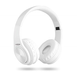 Picture of Lumiford Bluetooth Headphone Long Drive HD95