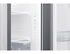 Picture of Samsung Fridge RS74R5101SL, Picture 4