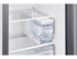 Picture of Samsung Fridge RS74R5101SL, Picture 5
