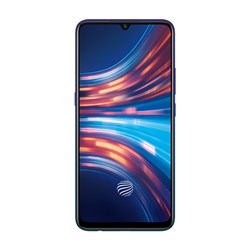 Picture of Vivo S1 (Diamond Black, 6GB RAM,128GB Storage)