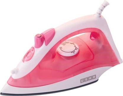 Picture of Usha Iron 3813C Steam Iron 1300W