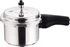 Picture of Ideal Pressure Cooker 3L Bell Regular, Picture 1