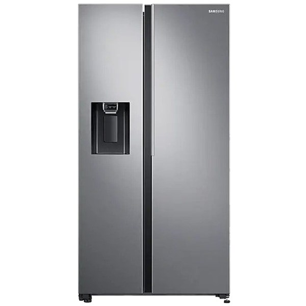 Picture of Samsung Fridge RS74R5101SL