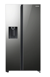 Picture of Samsung Fridge RS74R53012A