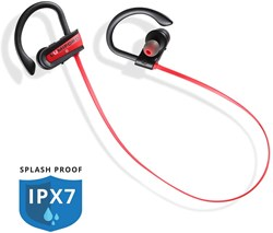 Picture of Lumiford Bluetooth Earphone Xploria HD XP20