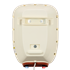 Picture of Crompton Water Heater 10L Solarium NEO ASWH 1610 5 Star	, Picture 3