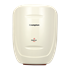 Picture of Crompton Water Heater 15L Solarium NEO ASWH 1615 5 Star, Picture 1