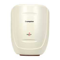 Picture of Crompton Water Heater 6L Solarium NEO ASWH 1606 5 Star