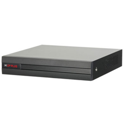 Picture of CP PLUS DVR CP UVR 0401E1 HC 4CH