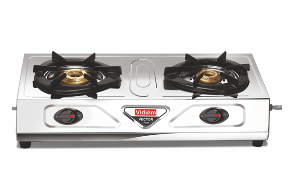 Picture of Vidiem Stove 2B Vector Plus