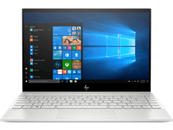 "Picture of HP Envy 13-AQ1015TU(10th Gen i5 - 10210U- 8GB - 512GB+32GB Optane - W10 Home MSO- 13.3"" FHD )"
