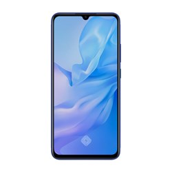 Picture of Vivo S1 Pro (Black,8GB RAM, 128GB Storage)