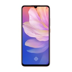 Picture of Vivo S1 Pro (White,8GB RAM,128GB Storage)
