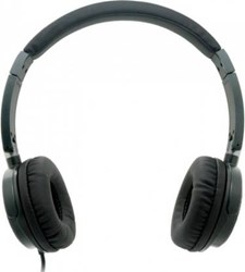 Picture of Boat Boom Headphone Wired Bass Heads 910