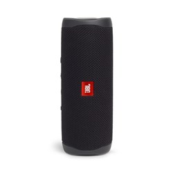 Picture of JBL Portable Bluetooth Speaker FLIP5