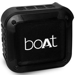 Picture of boAt Portable Bluetooth Speaker Stone 210 3W