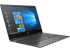 Picture of HP ENVY X360 - 13-AR0118AU (AMD Ryzen 5 3500U-8GB-512GB-Win10-AMD Radeon™ Vega 8 Graphics-13.3