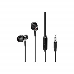 Picture of Oraimo Earphone OEP-E23 Vortex