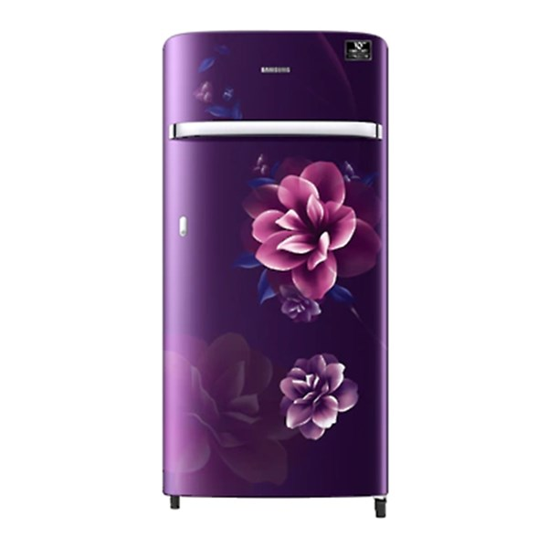 Picture of Samsung Fridge RR21T2G2XCR