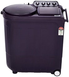 Picture of Whirlpool WM Ace 8.0 Turbo Dry Purple Dazzle 5YR