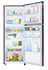Picture of Samsung Fridge RT34T46324R, Picture 13