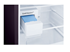 Picture of Samsung Fridge RT34T46324R, Picture 11