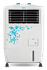 Picture of Symphony Air Cooler Ninja 17, Picture 1