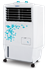 Picture of Symphony Air Cooler Ninja 17, Picture 2